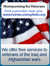 Free Neurofeedback for Veterans for the Remediation of PTSD (Post Traumatic Stress Disorder)